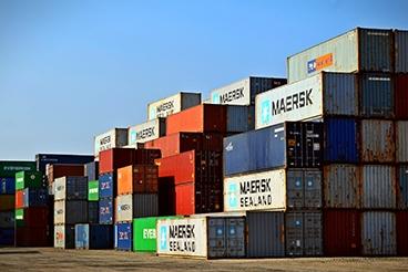 Tại sao các công ty xuất nhập khẩu cần đến các forwarder?